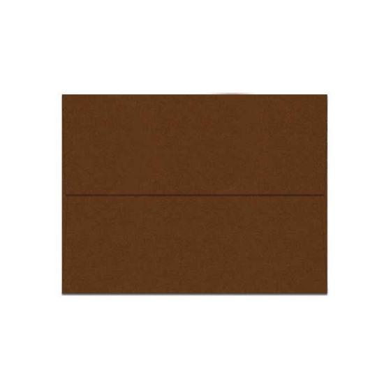 [Clearance] SPECKLETONE - A2 Envelopes - Brown - 1000 PK