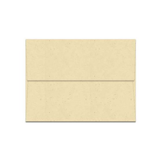 SPECKLETONE - A2 Envelopes - Cream - 250 PK