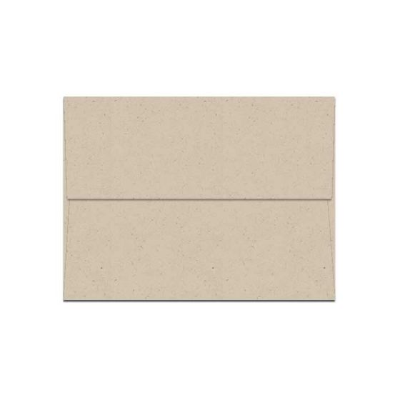 Speckletone Natural (1) Envelopes Shop with PaperPapers