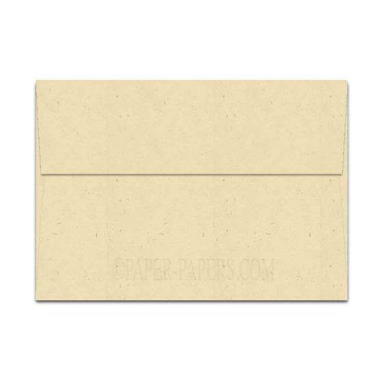 SPECKLETONE - A7 Envelopes - Cream - 1000 PK