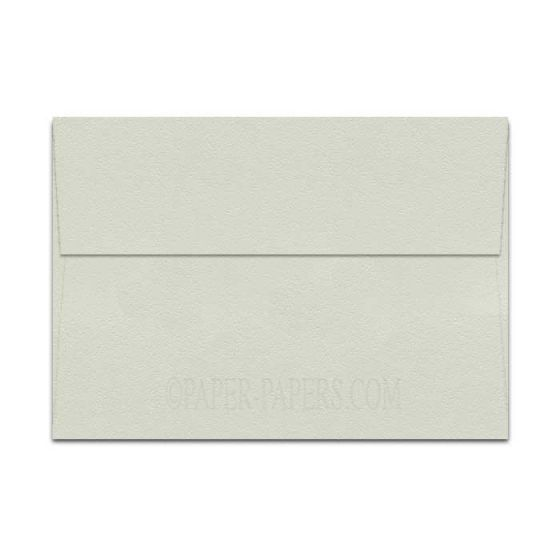 Canaletto Bianco (1) Envelopes Order at PaperPapers