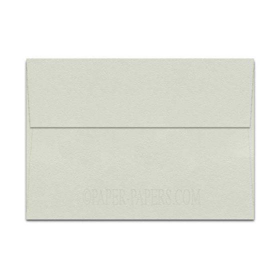 Canaletto Bianco - A7 Envelopes - 20% Cotton - 25 PK