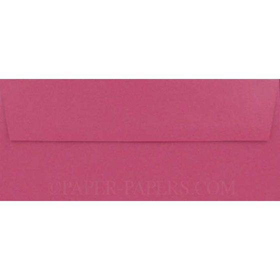 Stardream - AZALEA No. 10 Square Flap Envelopes (4.125-x-9.5-inches) - 50 PK