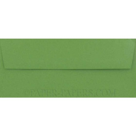 Stardream - FAIRWAY No. 10 Square Flap Envelopes (4.125-x-9.5-inches) - 50 PK