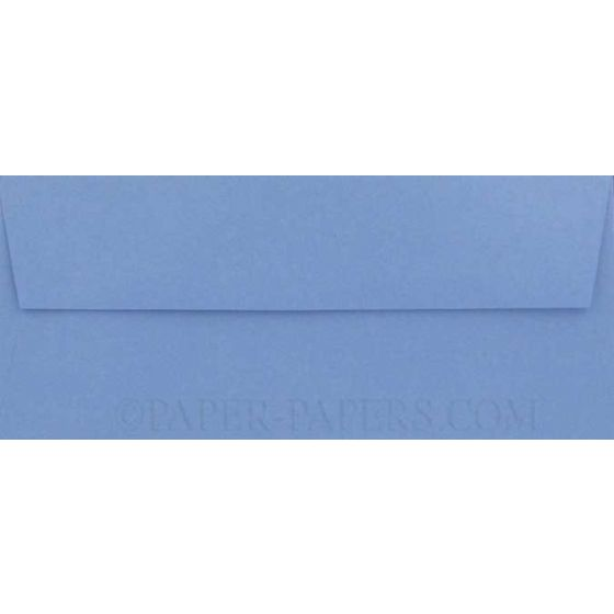Stardream - VISTA No. 10 Square Flap Envelopes (4.125-x-9.5-inches) - 50 PK