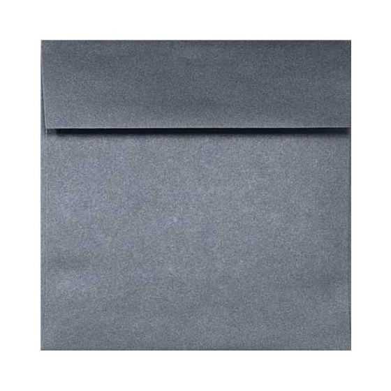 Stardream Anthracite (1) Envelopes From PaperPapers