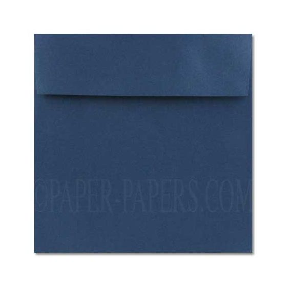 Stardream Lapis Lazuli (1) Envelopes Purchase from PaperPapers