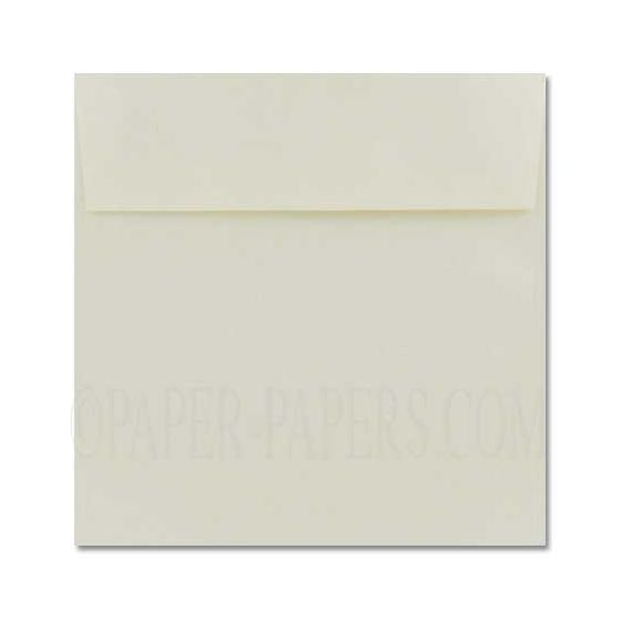 Stardream Metallic Opal - 7.5 in Square ENVELOPES - 250 PK