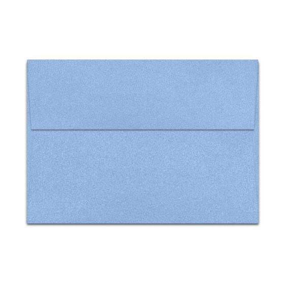 Stardream Metallic - A7 Envelopes (5.25-x-7.25) - VISTA - 1000 PK