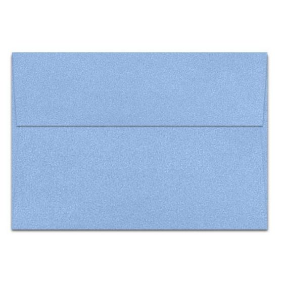 [Clearance] Stardream Metallic - A8 Envelopes (5.5-x-8.125) - VISTA - 25 PK