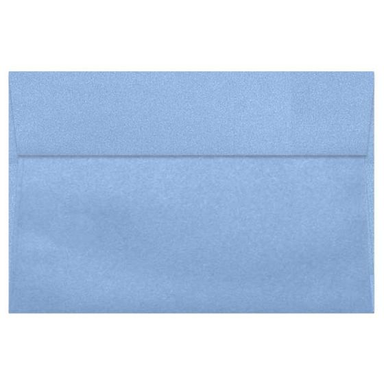 Stardream Metallic - A9 ENVELOPES (5.75-x-8.75) - Vista - 1000 PK