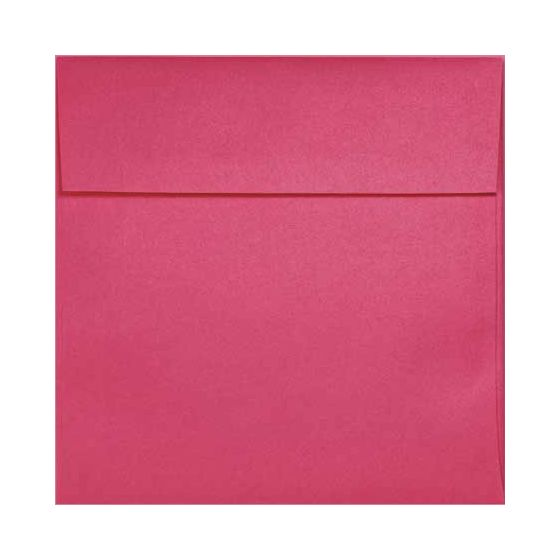 Cordenon Azalea Envelopes 1  From PaperPapers