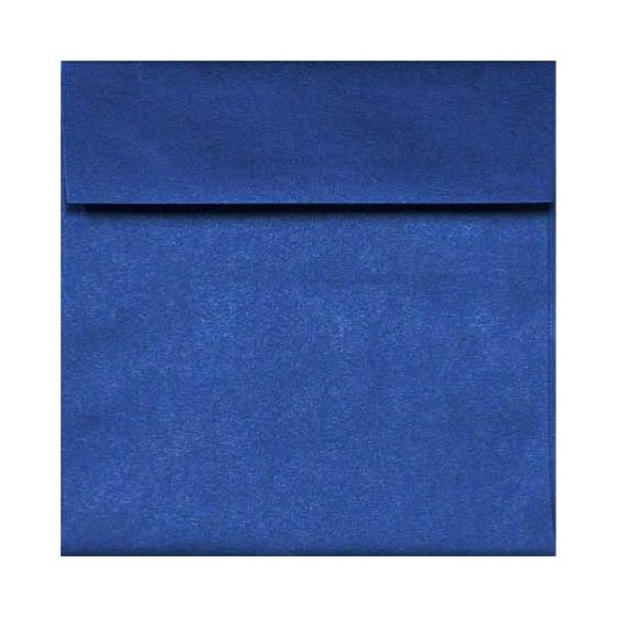 Stardream Lapis Lazuli (1) Envelopes Available at PaperPapers