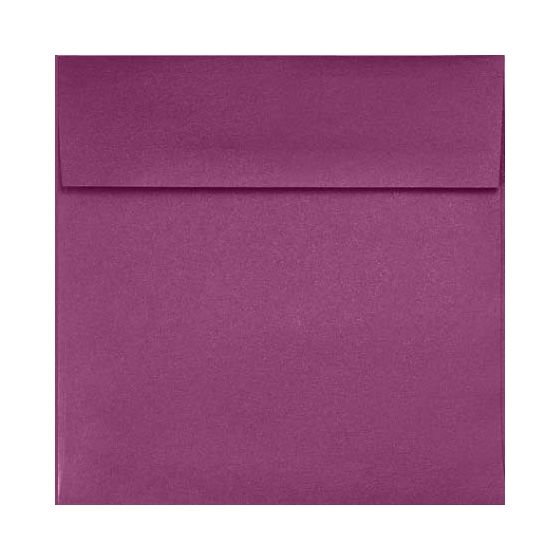 Stardream Metallic - 5 Square ENVELOPES - Punch - 1000 PK