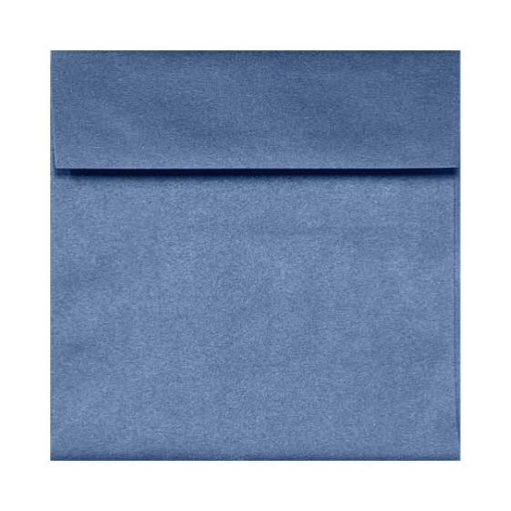 Stardream Sapphire (1) Envelopes Offered by PaperPapers
