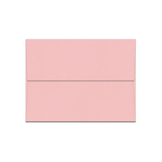 Leader Coral (1) Envelopes  Purchase from PaperPapers