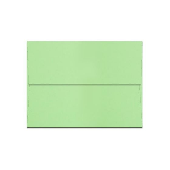 Basis Light Lime (1) Envelopes -Buy at PaperPapers