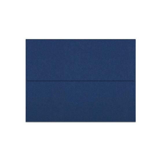 Basis Navy (1) Envelopes Find at PaperPapers