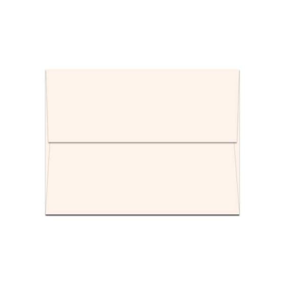 BASIS COLORS - A2 Envelopes - Soft Pink - 1000 PK