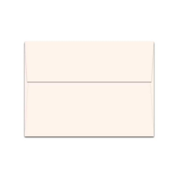 BASIS COLORS - A6 Envelopes - Soft Pink - 250 PK