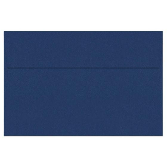 BASIS COLORS - A9 Envelopes - Navy - 250 PK