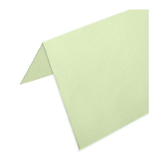 Arturo Celadon (1) Folded Cards -Buy at PaperPapers