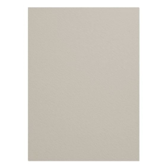 Arturo - FULL SIZE - 96lb Cover Paper (260GSM) - STONE GREY - (25 x 38) - 100 PK