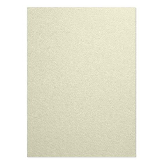 Arturo - FULL SIZE - 81lb Text Paper (120GSM) - SOFT WHITE - (25 x 38) - 100 PK