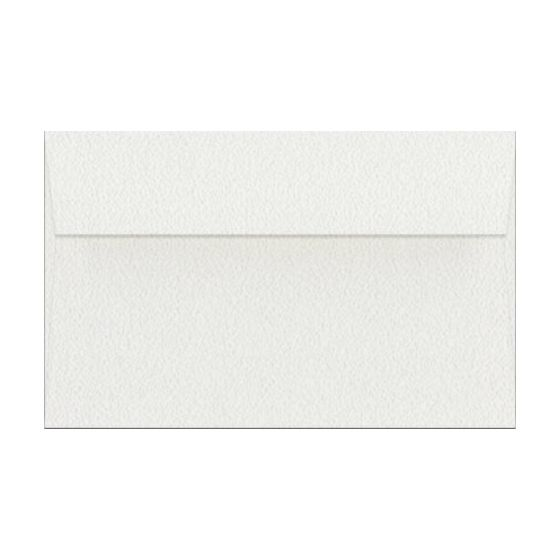 Neenah Solar White (1) Envelopes  Shop with PaperPapers