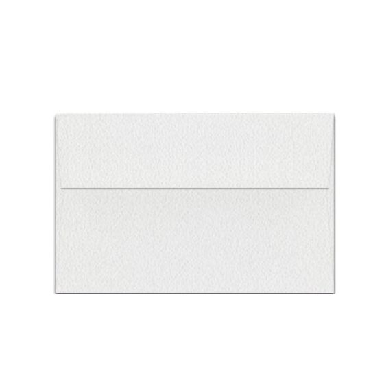 Neenah Solar White (1) Envelopes  Order at PaperPapers