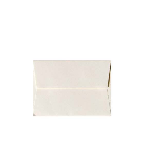 Crane  Ecru White (1) Envelopes  Available at PaperPapers