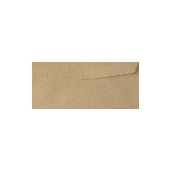Neenah Environment DESERT STORM (24W/Smooth) - #10 Commercial Envelopes (4.125 x 9.5) - 2500 PK