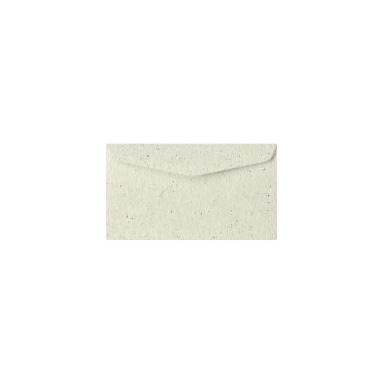 Neenah Environment BIRCH (80T/Smooth) - #6 3/4 Envelopes (3.625 x 6.5) - 2500 PK