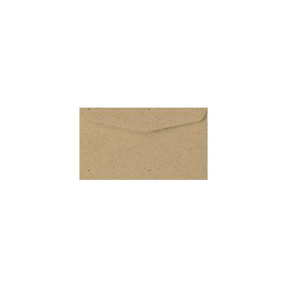Neenah Environment DESERT STORM (80T/Smooth) - #6 3/4 Envelopes (3.625 x 6.5) - 2500 PK