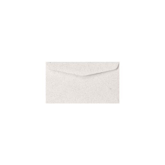 Neenah Environment MOONROCK (24W/Smooth) - #6 3/4 Envelopes (3.625 x 6.5) - 2500 PK