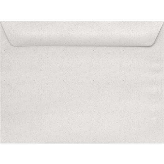 Environment MOONROCK (24W/Smooth) - 10X13 Envelopes (13 Booklet) - 1000 PK