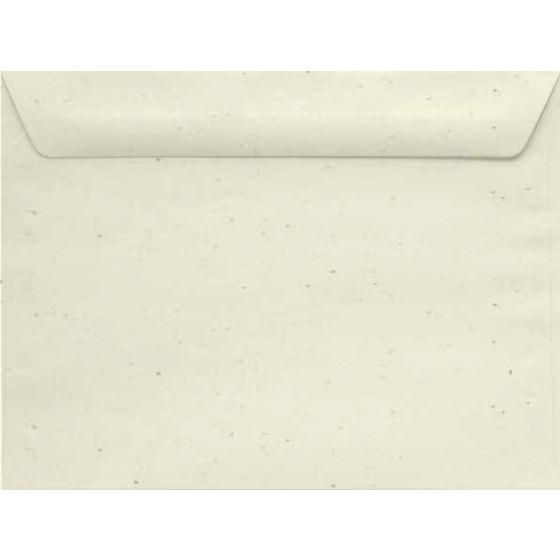 Environment TORTILLA (80T/Smooth) - 9X12 Envelopes (9.5 Booklet) - 1000 PK