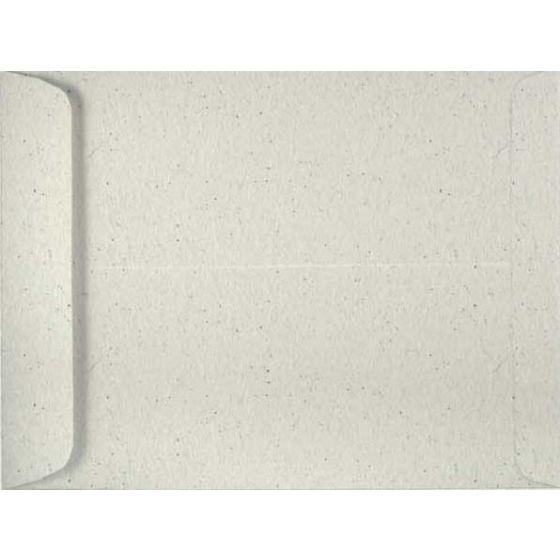 Environment BIRCH (80T/Smooth) - 9X12 Envelopes (10.5 Catalog) - 1000 PK