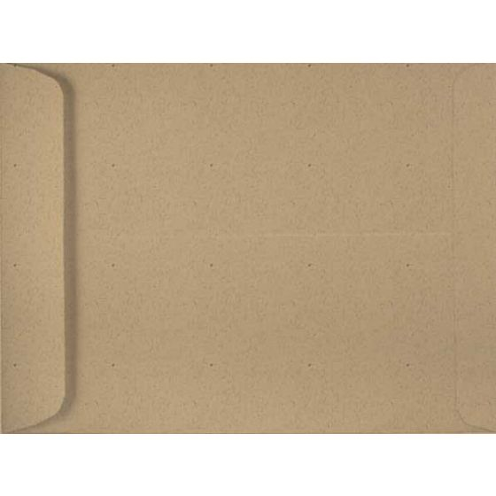 Environment DESERT STORM (24W/Smooth) - 9X12 Envelopes (10.5 Catalog) - 1000 PK