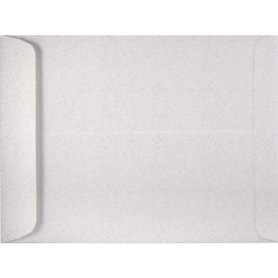 Environment MOONROCK (80T/Smooth) - 9X12 Envelopes (10.5 Catalog) - 1000 PK