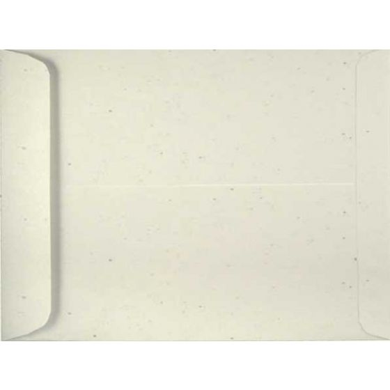 Environment TORTILLA (80T/Smooth) - 9X12 Envelopes (10.5 Catalog) - 1000 PK