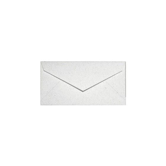 Environment Moonrock (1) Envelopes -Buy at PaperPapers