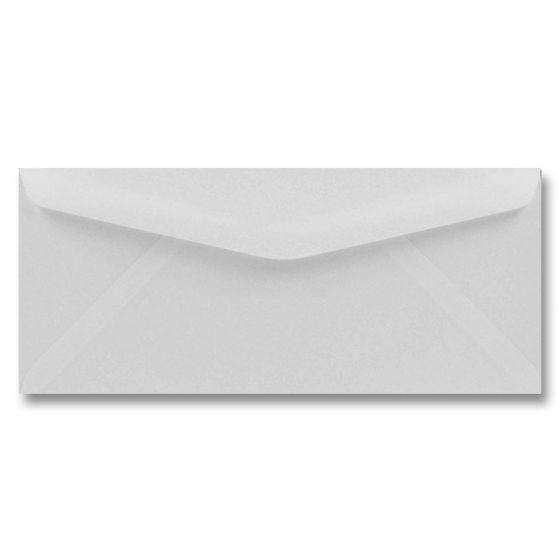 Neenah CLASSIC CREST - No. 10 Envelopes - Avon Brilliant White - 500 PK