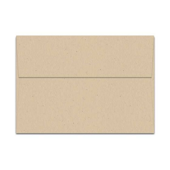 Royal Sundance Fiber DRIFTWOOD A2 ENVELOPES - 1000 PK