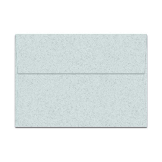 Royal Sundance Fiber ICE BLUE A7 ENVELOPES - 1000 PK