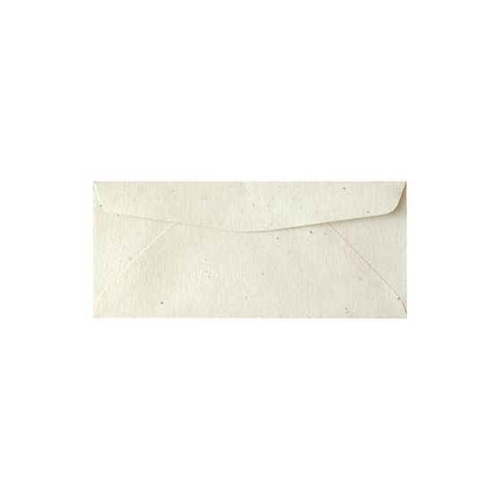 Royal Sundance Fiber - Birch - No. 10 Envelopes (4.125-x-9.5) - 2500 PK