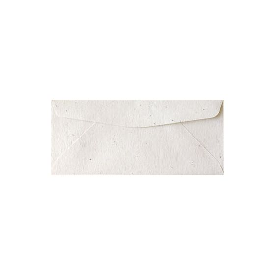 Royal Sundance Fiber - Cottonwood - No. 10 Envelopes (4.125-x-9.5) - 2500 PK