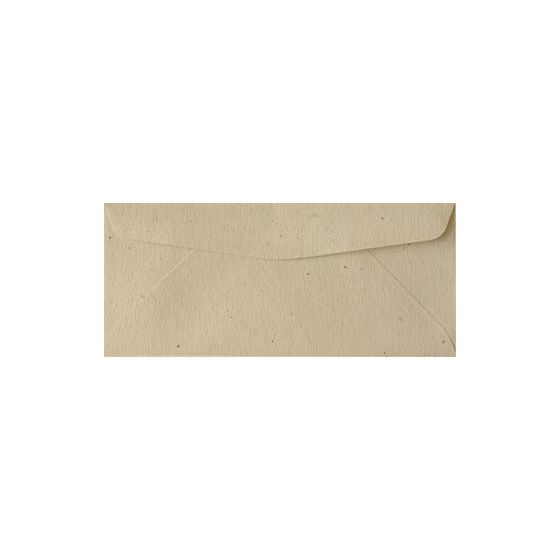 Royal Sundance Fiber - Driftwood - No. 10 Envelopes (4.125-x-9.5) - 500 PK