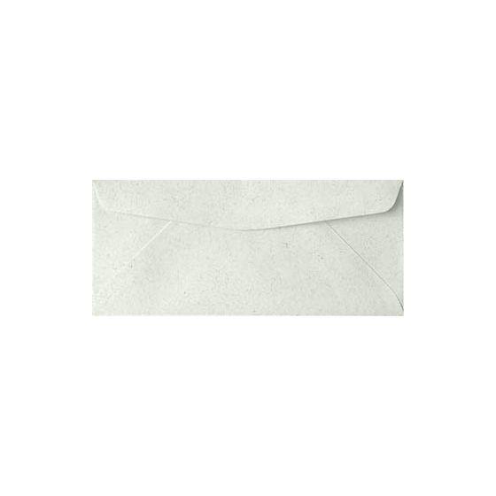 Royal Sundance Fiber - Gray - No. 10 Envelopes (4.125-x-9.5) - 500 PK