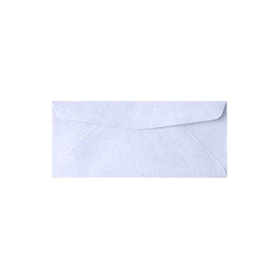 Royal Sundance Fiber - Periwinkle - No. 10 Envelopes (4.125-x-9.5) - 500 PK